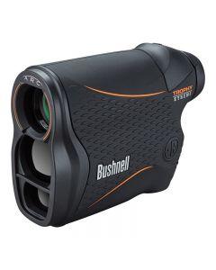 Bushnell Trophy Xtreme Arc 4x20 Laser Rangefinder