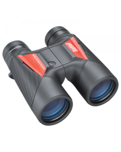 Bushnell Spectator Sport Focus-Free 10x40 Binoculars