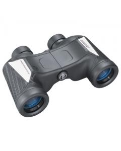 Bushnell Spectator Sport Focus-Free 7x35 Binoculars