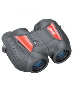 Bushnell Spectator Sport Focus-Free 8x25 Binoculars