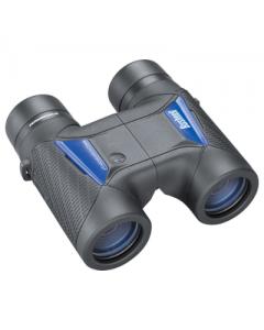 Bushnell Spectator Sport Focus-Free 8x32 Binoculars