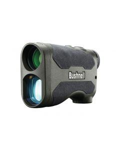 Bushnell Engage 1700 6x24 Black Laser Rangefinder