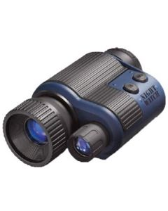 Bushnell Night Vision 2x24mm NightWatch Gen1 Monocular - Waterproof