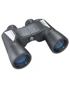 Bushnell Spectator Sport Focus-Free 10x50 Binoculars