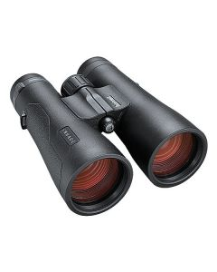 Bushnell Engage 12x50 ED Binoculars