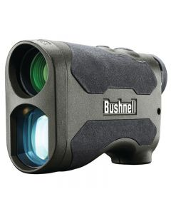 Bushnell Engage 1300 6x24 Black Laser Rangefinder