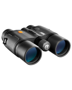Bushnell Fusion 1 Mile ARC 10x42mm Binocular / Range Finder