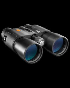 Bushnell Fusion 1 Mile ARC 12x50 Black Laser Binoculars / Range Finder