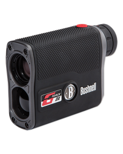 Bushnell G-Force 1300 DX ARC 6x21 Laser Range Finder
