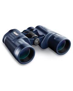 Bushnell H20 8x42 Porro Prism Waterproof Binoculars