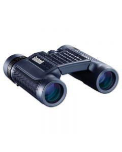 Bushnell H2O 10x25 Roof Prism Binoculars