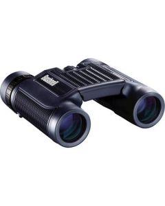 Bushnell H2O 8x25 Roof Prism Binoculars