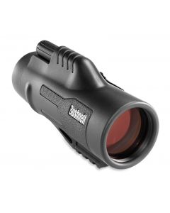 Bushnell Legend Ultra HD 10x42 ED black Monocular