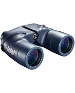 Bushnell Marine 7x50 Waterproof Binoculars