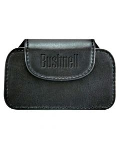 Bushnell Neo Plus Carry Pouch