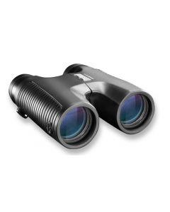 Bushnell Permafocus 10x42 Focus Free Roof Prism Binoculars