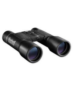 Bushnell Powerview 12x32 Black Roof Prism Binoculars 1