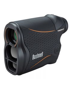 Bushnell Trophy 4x20 850 yards Laser Range Finder