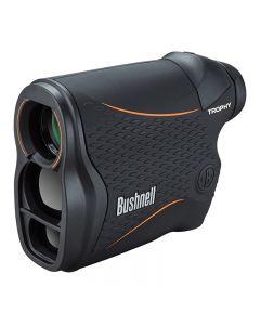 Bushnell Trophy 4x20 850 yards Laser Range Finder