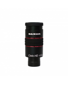 "Saxon Cielo HD 4.5mm 1.25"" ED Eyepieces"