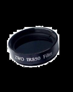 "ZWO 850IR 1.25"" Filter"