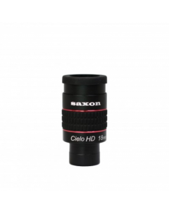 "Saxon Cielo HD 18mm 1.25"" ED Eyepieces"