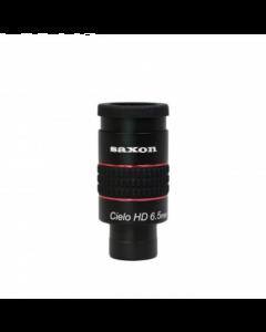 Saxon Cielo HD 6.5mm 1.25-inch ED Eyepiece