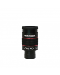 "Saxon Cielo HD 12mm 1.25"" ED Eyepieces"