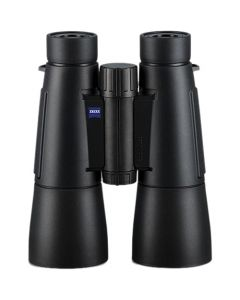 Carl Zeiss Conquest 8x56 T Binoculars