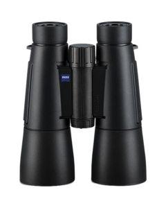 Carl Zeiss Conquest 8x56 T Binoculars