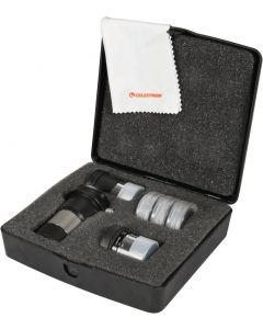 Celestron Astromaster Eyepiece and Filter Accessory Kit