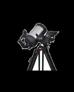 """STARSENSE EXPLORER DX 5"""" SMARTPHONE APP-ENABLED SCHMIDT CASSEGRAIN TELESCOPE"""