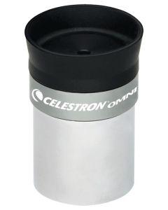 "Celestron Omni Series 1.25"" Eyepiece 4mm"