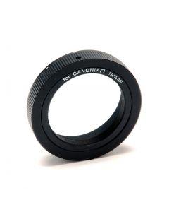 Celestron T-Ring for Canon EOS (EF) Digital SLR Camera Adapter