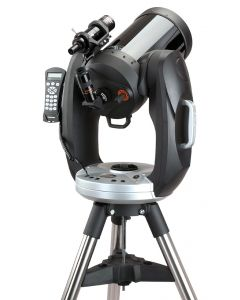 Celestron CPC 800 Computerised Cassegrain Telescope