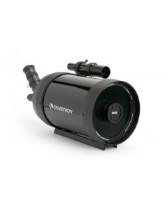 Celestron C5 Schmidt-Cassegrain Spotting Scope