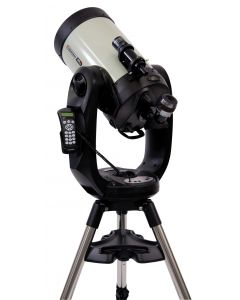 Celestron CPC Deluxe 1100 HD Computerised Telescope