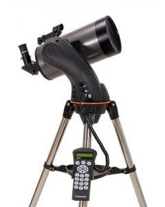 Celestron Nexstar 127 SLT Computerised Cassegrain Telescope