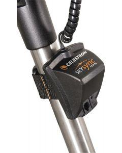 Celestron SkySync GPS Accessory for Computerised Telescopes