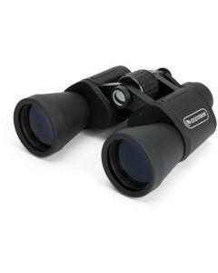 Celestron Upclose G2 10x50 Porro Prism Binoculars