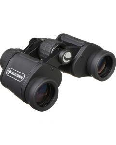 Celestron Upclose G2 7x35 Porro Prism Binoculars