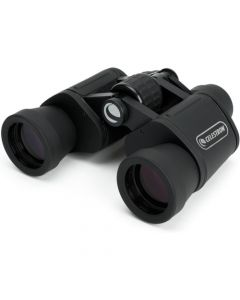 Celestron Upclose G2 8x40 Porro Prism Binoculars