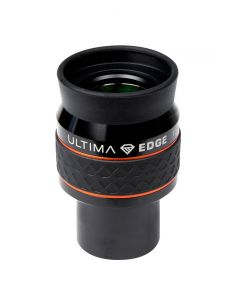 Celestron Ultima Edge 1.25-inch Eyepiece - 15mm