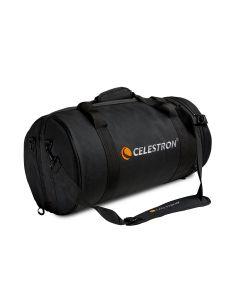 Celestron Padded Carrying Bag for 8-inch SCT OTA