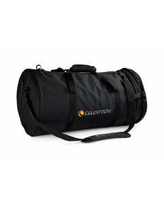 Celestron Padded Carrying Bag for 11-inch SCT OTA