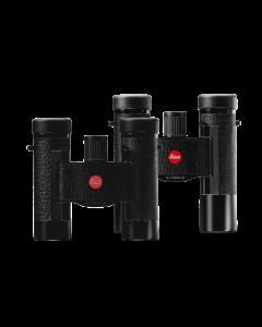 Leica Ultravid 8x20 Blackline Binoculars