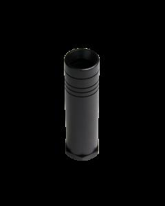 Saxon Dichroscope Magnifier