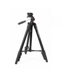 Fotopro Digi 3400 Photo Video Tripod