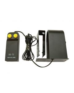 Saxon DK-TJ Remote Focus Controller