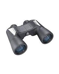 Bushnell Spectator Permafocus 12x50 Focus Free Binoculars